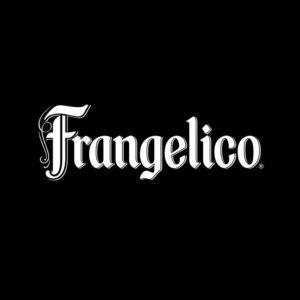frangelico partner